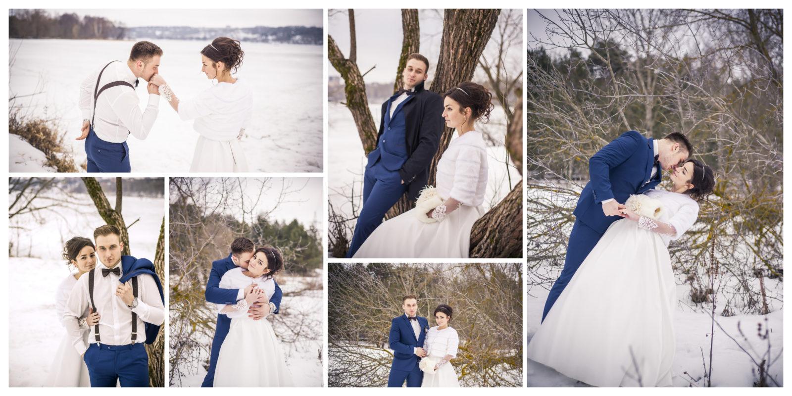 Фотокнига свадебная 2016